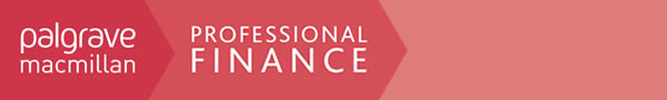 Palgrave Macmillan Professional Business